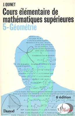 pdf encyclopedia of american literature 1607