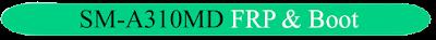https://www.gsmnotes.com/2020/02/samsung-a3-a310md-frp-remove-file-sm.html
