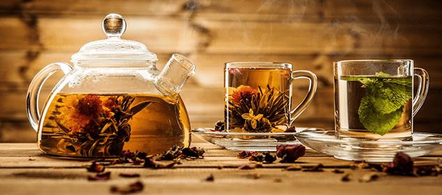 remedios para desintoxicar el hígado
