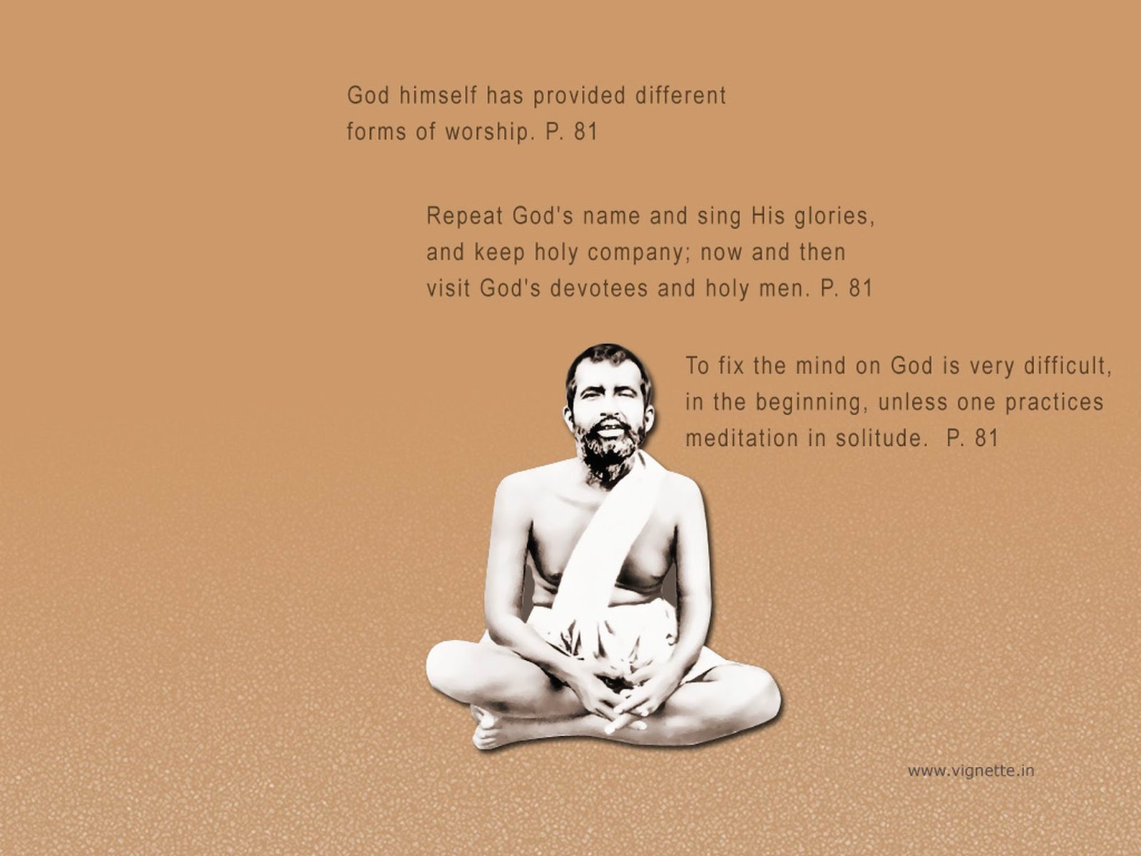Spiritual Quotes: Image Quetes 13: Spiritual Quotes
