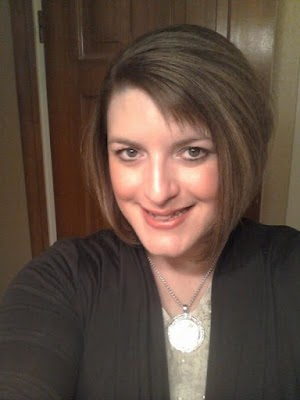 Rich Sugar Mummy In Baltimore, Maryland, USA Is Online - Get Phone Contacts