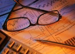Makalah Tentang : Analisis Kualitas Butir Soal