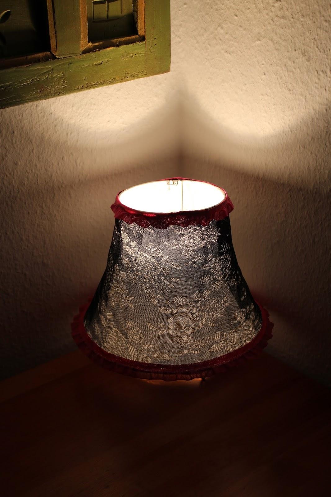 DIY: Strumpfhosen-Upcycling   ars vera(e) - DIY-Blog für kreative ...