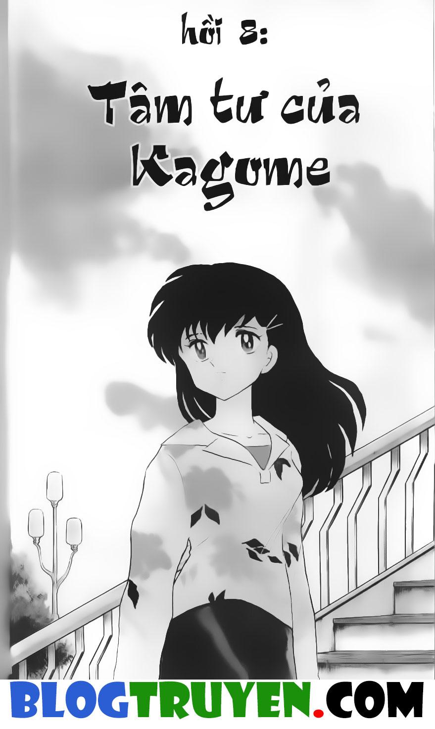 Inuyasha vol 18.8 trang 2