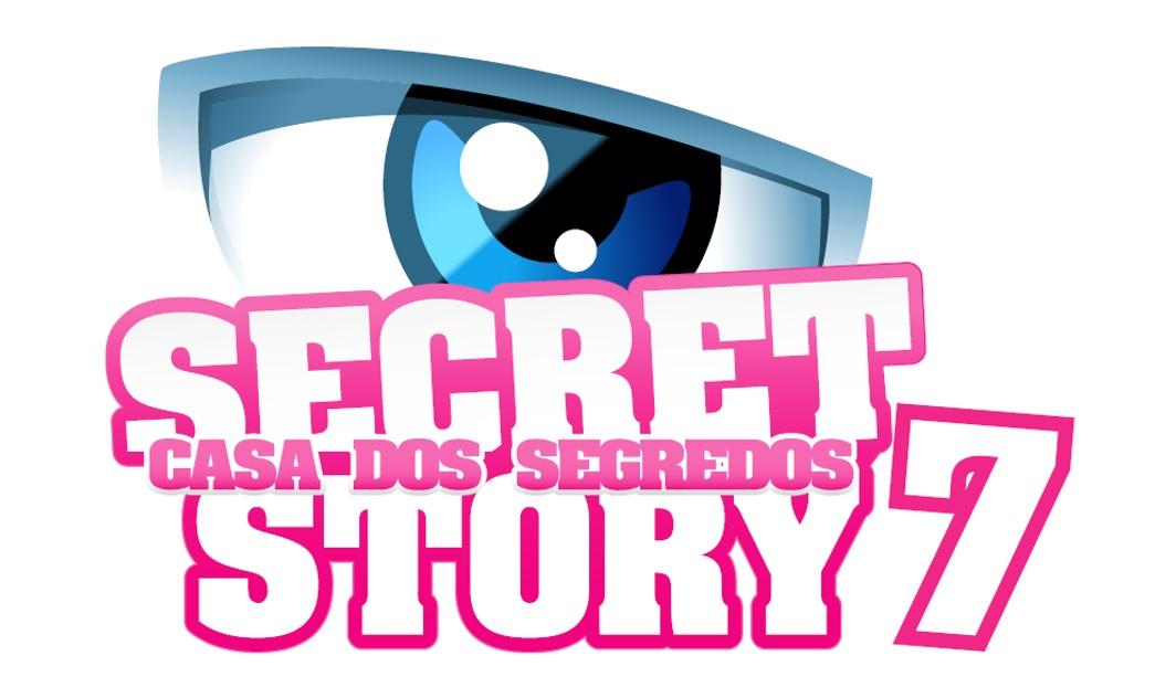 revelado mais um segredo da casa dos segredos 7 reality show. Black Bedroom Furniture Sets. Home Design Ideas
