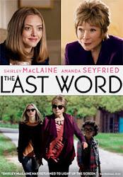 Mi última palabra (The Last Word)