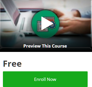 udemy-coupon-codes-100-off-free-online-courses-promo-code-discounts-2017-html-5-hands-on