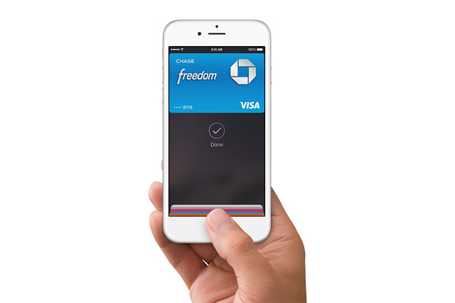 The company has added the Apple Pay support for more than 30 new banks and credit unions in the United States.Following are the 34 new banks and credit unions that have added the support to Apple Pay in the US and are as follows;