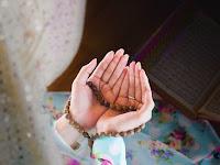 InsyaAllah Rezeki Suami Mengalir Deras Dan Lancar Jika Istri Yang Memiliki 10 Sifat ini