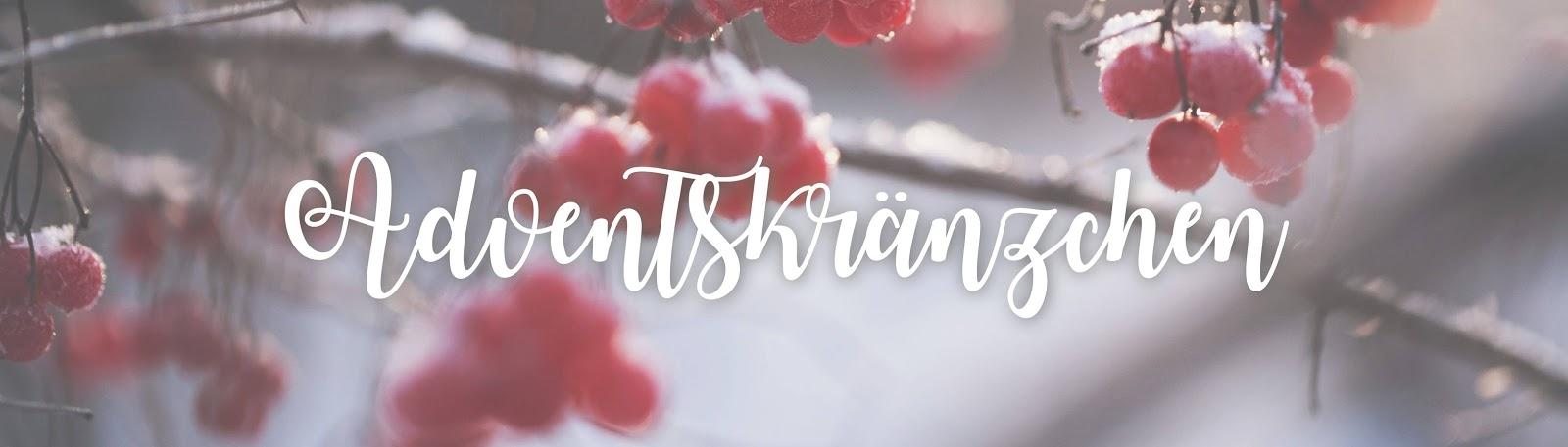 whatdoyoufancy Weihnachtslook 2017