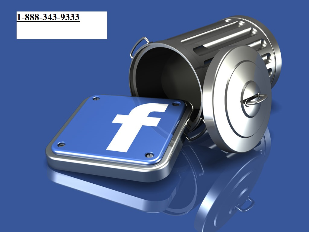 How to recover Facebook password without confirmation reset code