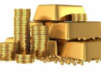 3 Jenis Investasi Emas, Mana Pilihan Terbaik?