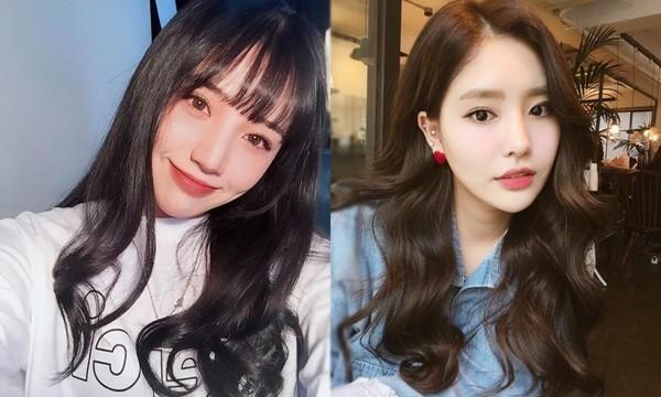 """3 kiểu tóc xoăn giúp chị em """"lên đời"""" nhan sắc trong năm 2018, cứ cắt là xinh"""