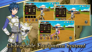 Epic Conquest Apk - Free Download Android Game