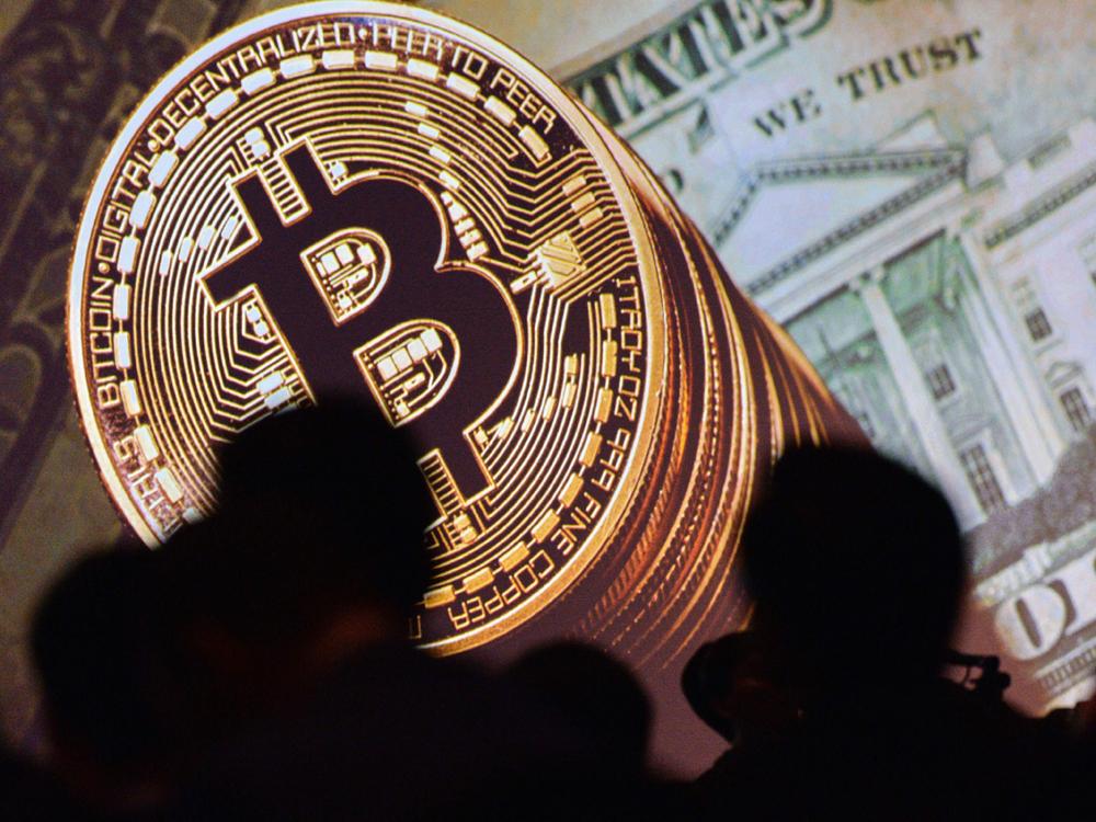 Bitcoin trading - Come iniziare e cosa influenza il prezzo dei bitcoin?