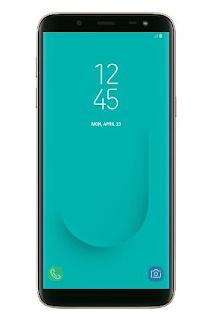 Samsung Galaxy J6 (2018) 3GB/32GB :