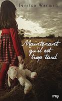 http://lesreinesdelanuit.blogspot.fr/2016/01/maintenant-quil-est-trop-tard-de.html