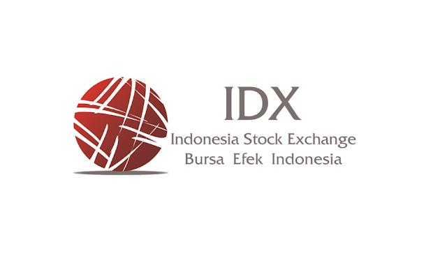 Lowongan Kerja Terbaru Bursa Efek Indonesia