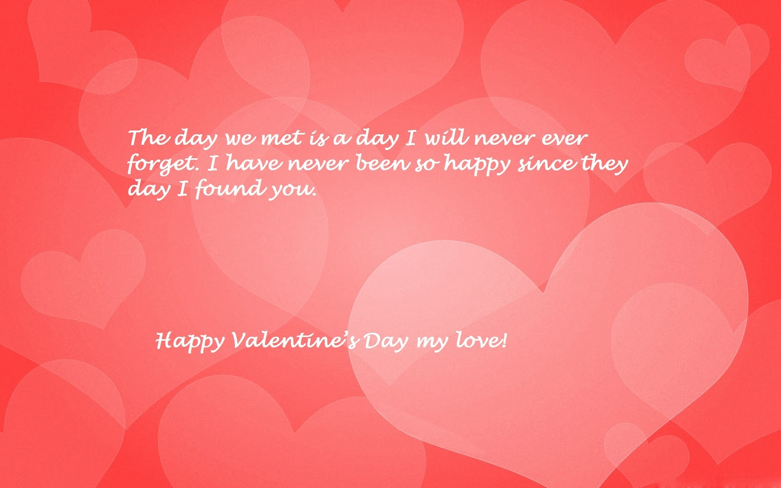 Valentines Quotes For Her Happy Valentines Day Quotes Status And Shayari In Hindi And