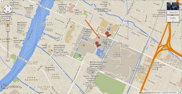 Dusit Park Bangkok Location Map,Location Map of Dusit Park Bangkok,Dusit Park Bangkok accommodation destinations attractions hotels map photos pictures,dusit park palace attractions pictures