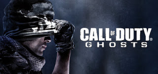 Call of Duty Ghosts MULTi6 PROPHET
