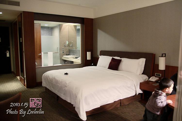 蘭城新月晶英酒店|蘭城晶英酒店精緻雙人房|蘭城晶英酒店 優惠