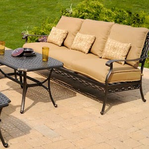 Chair Care Patio: We Have Custom Patio Furniture Cushions ...