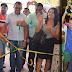 Prefeitura de Baixa Grande do Ribeiro inaugura ginásio poliesportivo na Zona Rural