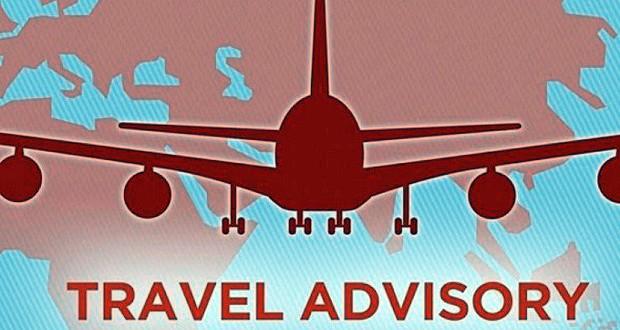 Marawi Clash News Flash: Mindanao Travel Advisory ~ SBNLifestyle