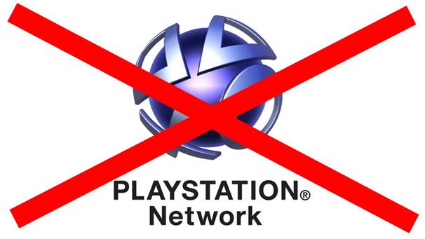 PS3 4 83 Ban Kaldırma PS3 GTA 5 Ban Kaldırma CİD İD PSİD
