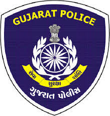 gujarat-police-recruitment-career-latest-apply-online-govt-jobs-vacancy