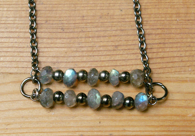 https://www.etsy.com/ca/listing/552362306/labradorite-gunmetal-double-bead-bar?ref=listing-shop-header-1