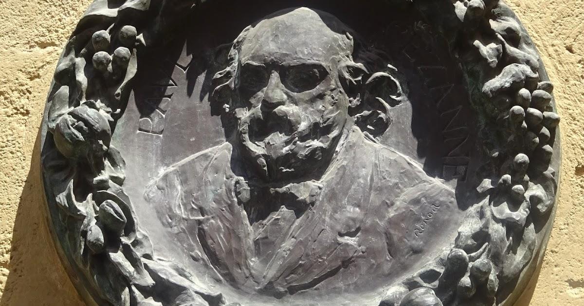 71f46f9389fb Dr Tony Shaw  Paul Cézanne in Aix-en-Provence