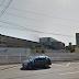 Se demoleaza o parte din platforma industriala Dobrogea