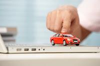 Truffe polizze auto temporanee: come mettersi al riparo dai siti online truffa
