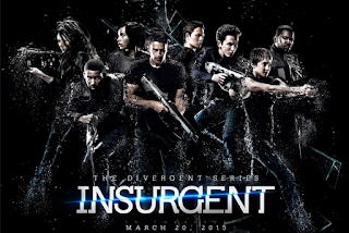 Download Film The Divergent Series: Insurgent (2015) BluRay 720p Subtitle Indonesia
