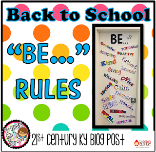 back-to-school-rules