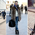 Botine dama ieftine casual si elegante de iarna modele noi 2019