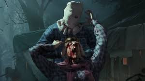 Download Outlast 2 Game For PC