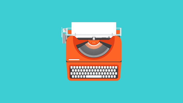 Copywriting Blueprint For Beginners + Freebies - Udemy Coupon