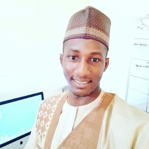 I am pissed off with the embarrassment Igbos and Yorubas are bringing Nigeria  - Fulani poet madness tweets