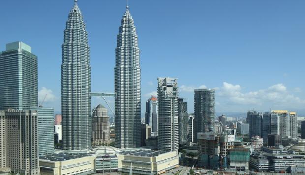 1Malaysia Mega Sale Carnival - KL Magazine - Kuala Lumpur