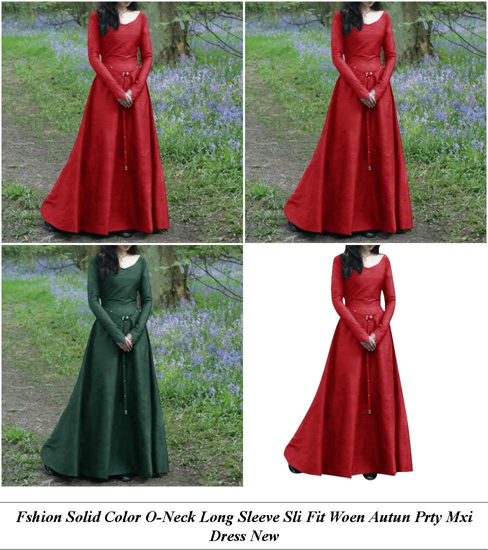 Dress Elegant Dress Code - Opening A Vintage Clothing Store - Designer Evening Dresses