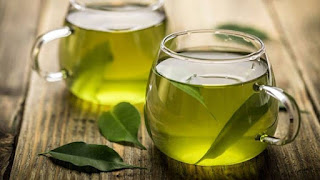 Top Of 8 Benefits Drink Boiled Soursop Leaves for Health - Healthy T1ps