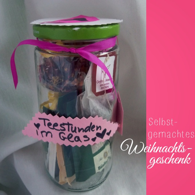 kings castle upcycling tuesday geschenk fuer