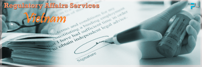 regulatory affairs services in vietnam