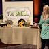 The Green Garcinia Cambogia Customer Reviews ( Melissa Mccarthy Weight Loss)
