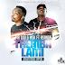 Mr Luu & MSK - Themba Lami ft. Asanda (Deep House  2K17) [www.BaixAki-9dades.com]