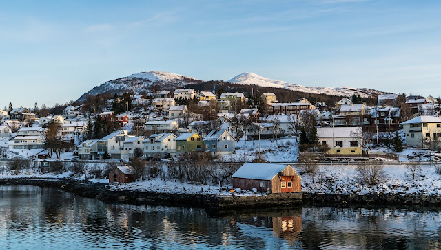 What We Can Learn From Scandinavia, www.imogenmolly.co.uk