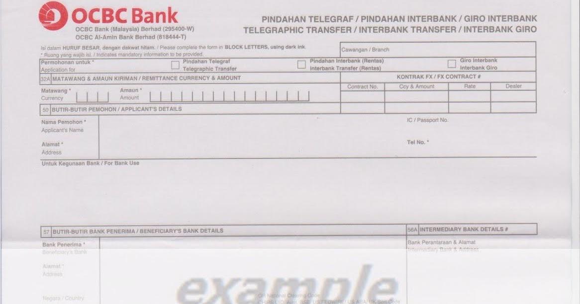 Indian overseas bank forex broker